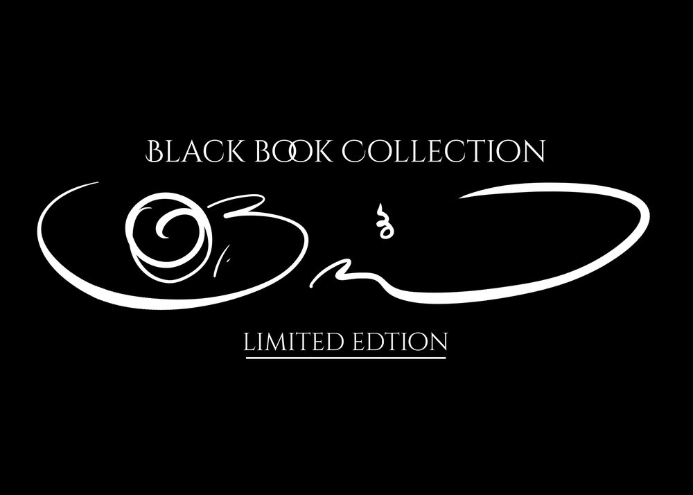Black Book Collection.jpg