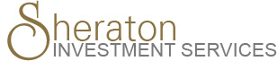 Sheraton Investment Services