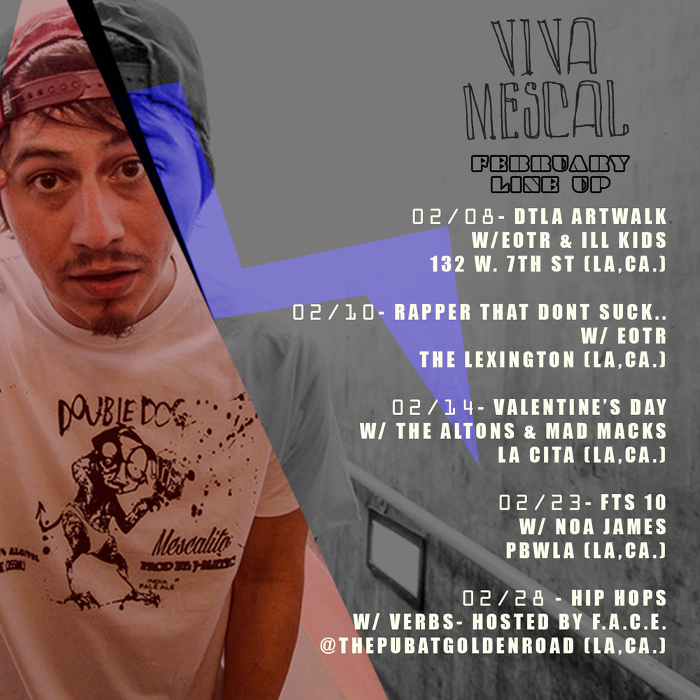 MESCAL FEB SHOWS.jpg