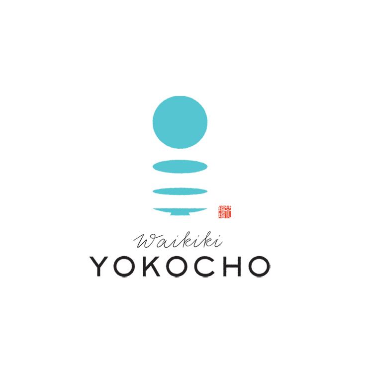 client_yokocho.jpg
