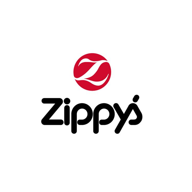 client_zippys.jpg