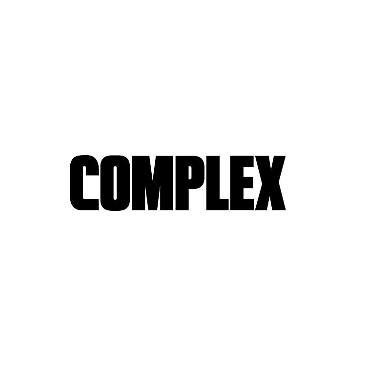 client_complex.jpg