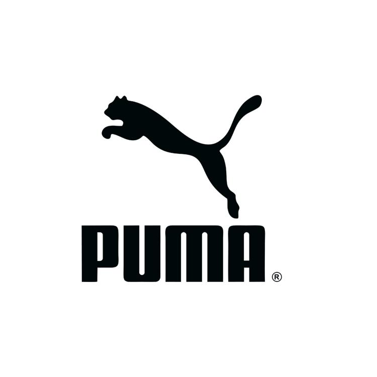 client_puma.jpg
