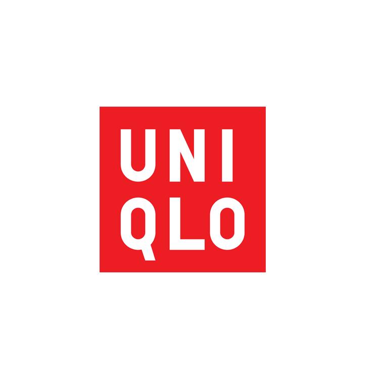 client_uniqlo.jpg