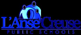 District Logo.png