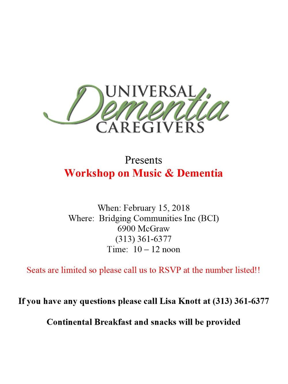 2-15 flyer_musicdementia.jpg