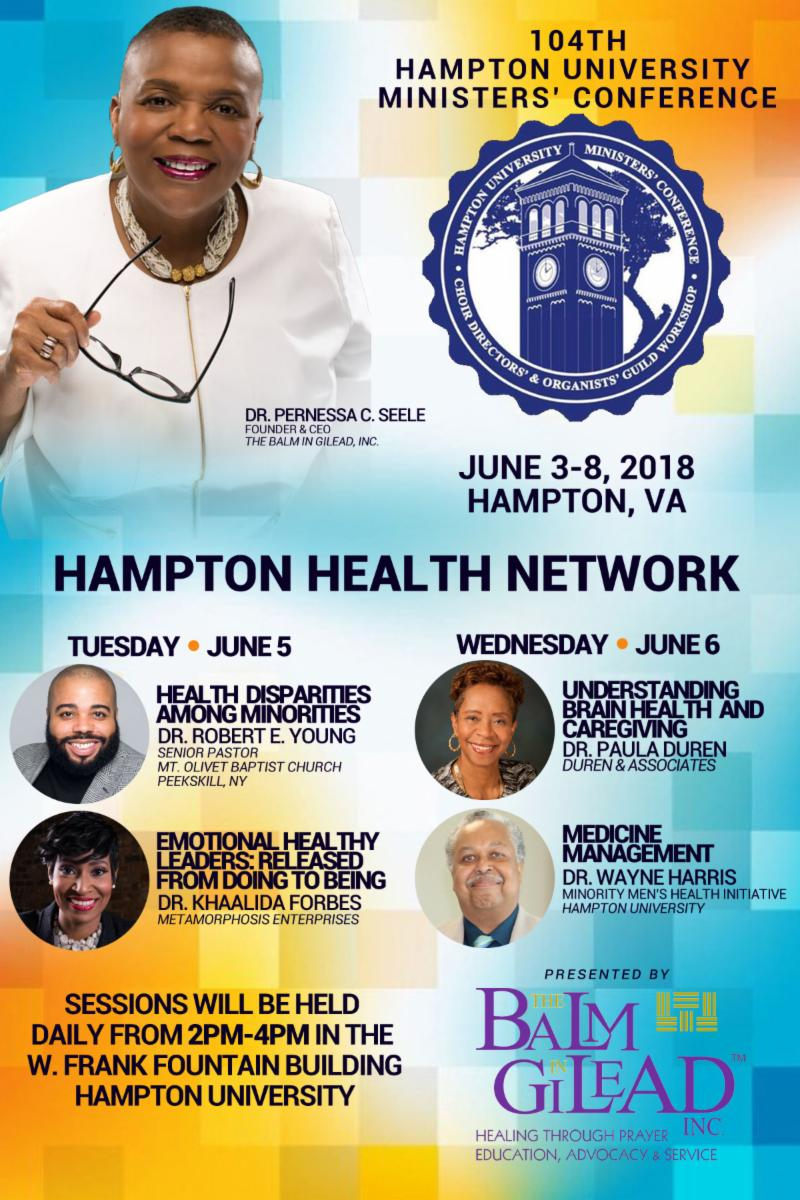 Hampton Health Network _rev_.jpg