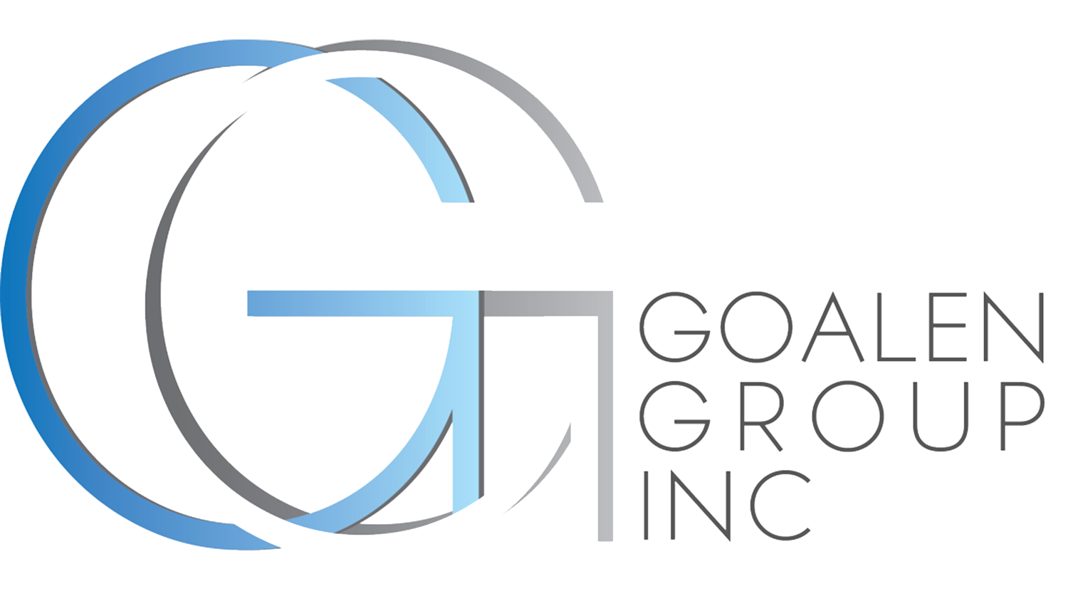 Goalen Group INC.