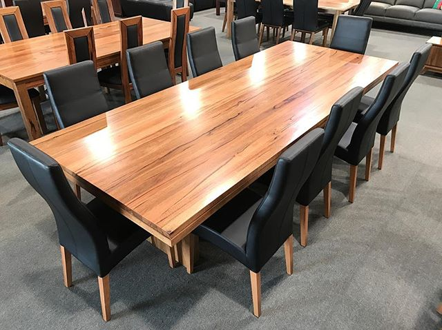 Looking For A Table Entertaining Thats Bit Larger Than Standard To Fit Those Extra