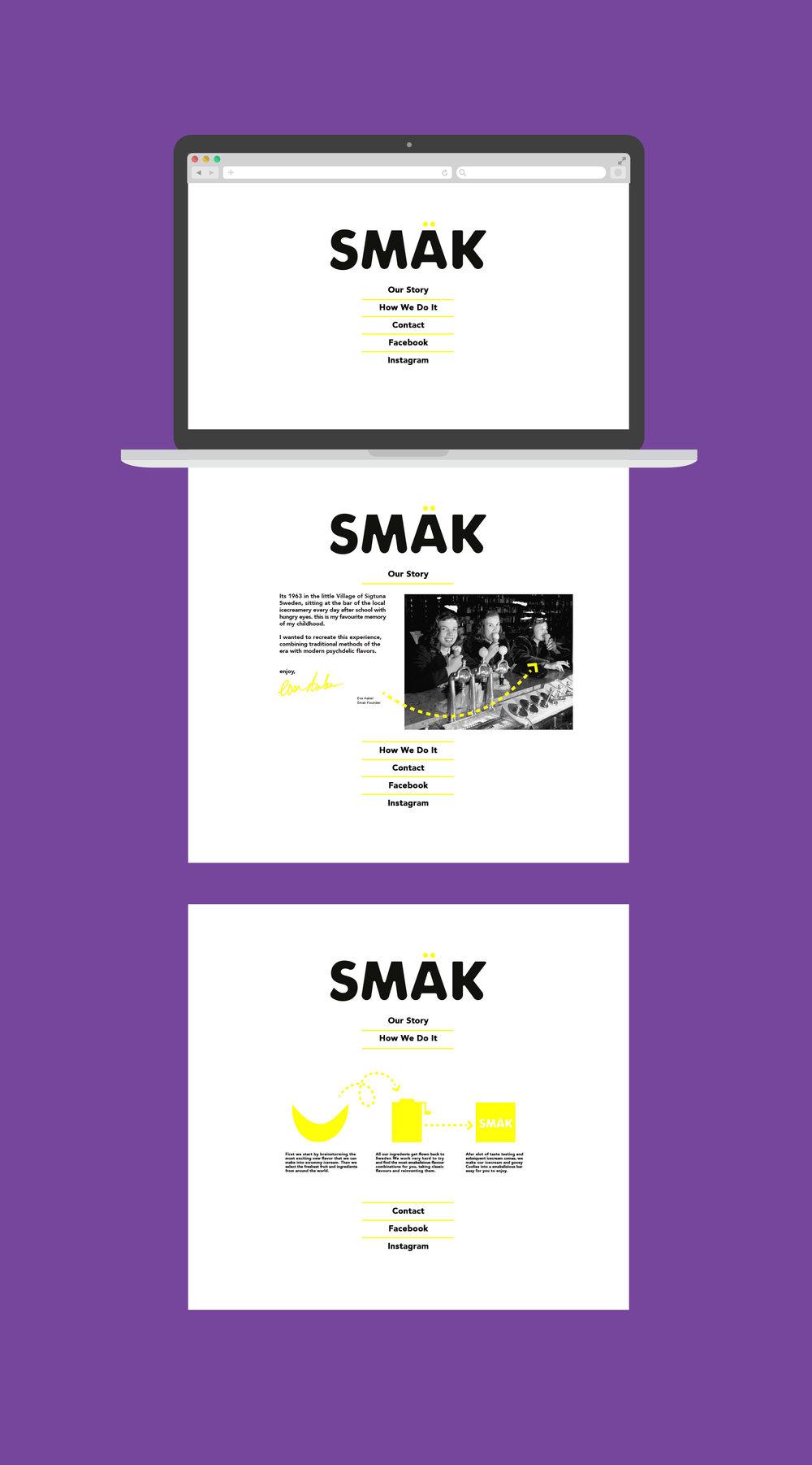 SMAK WEBSITE.jpg