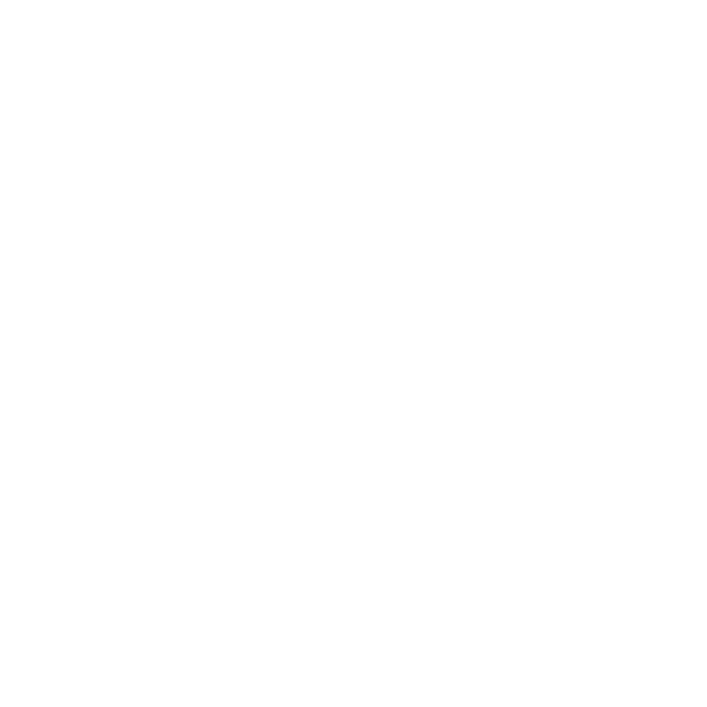 DRILL_Master Logo_MONO.png
