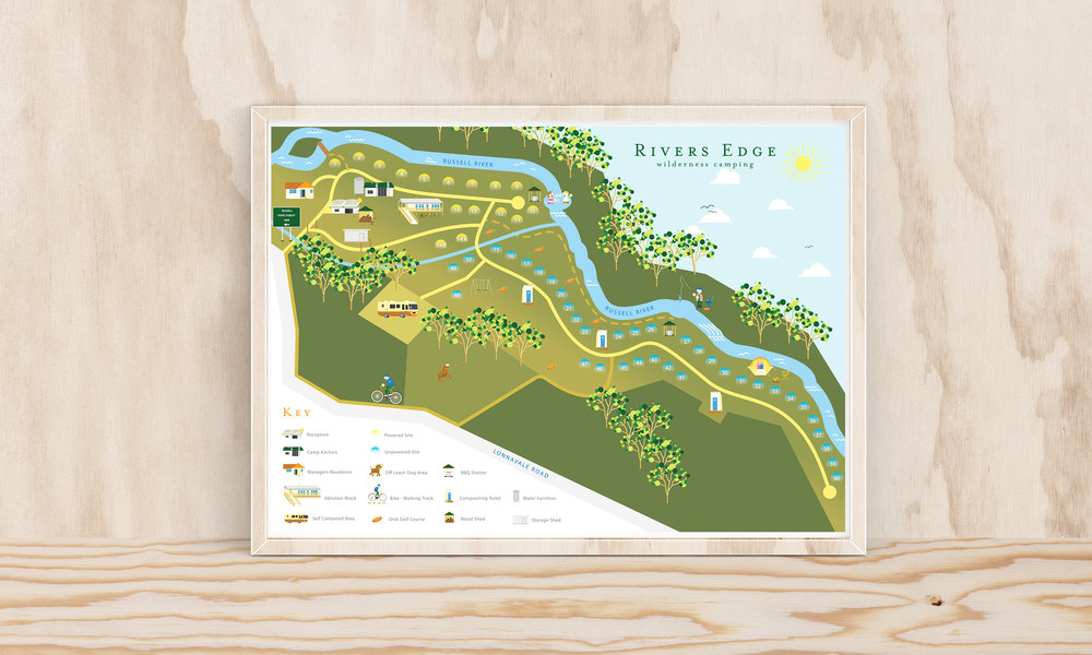 RE Mockup MAP.jpg