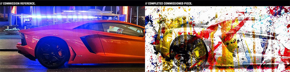 mokosozo-commissioned-artwork-lamborghini-reference