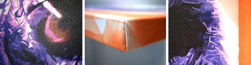 mokosozo-canvas-details