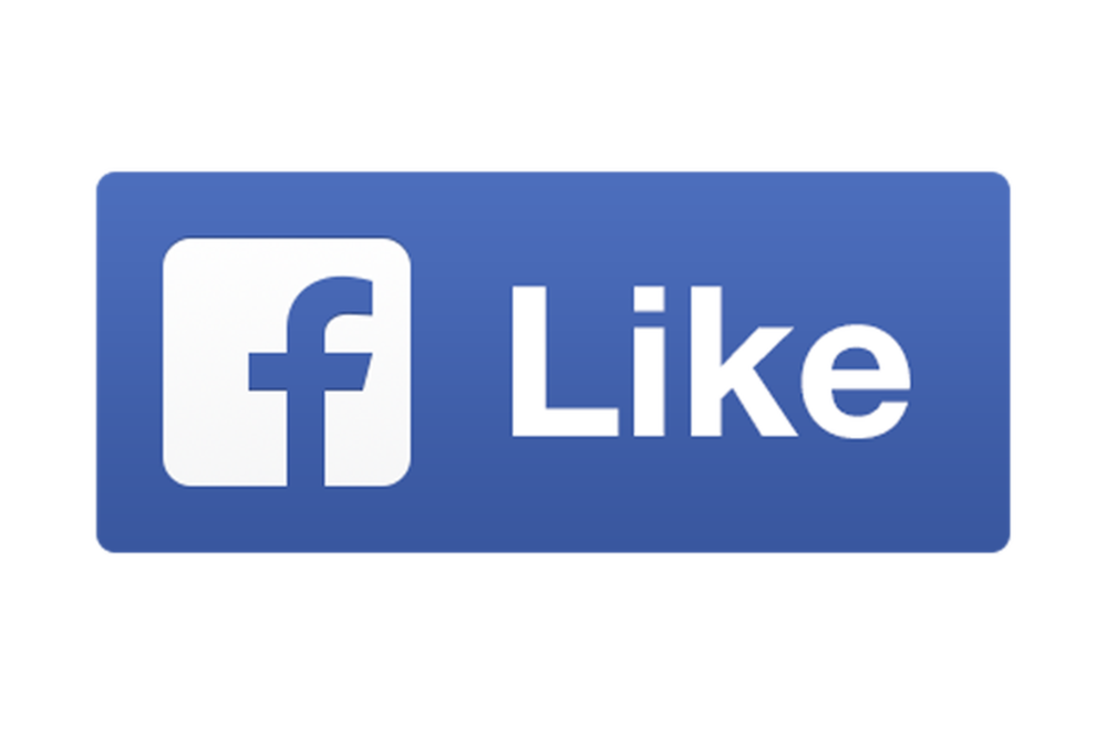 Facebook LIke Button.png