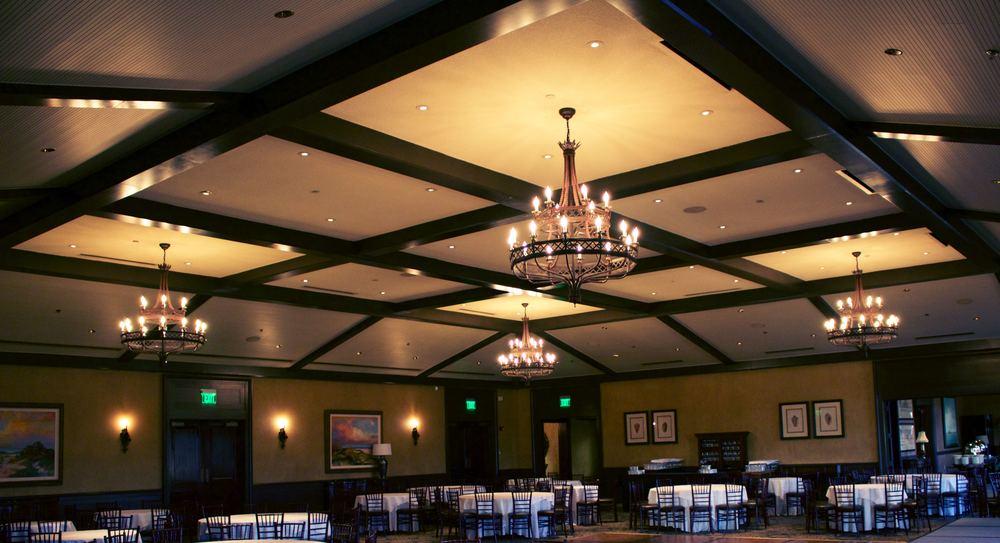 TPC Sawgrass (Jacksonville FL)