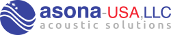 Visit the Sonacoustic Website
