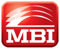 Visit the MBI Website