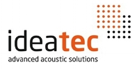 Visit the Ideatec Website