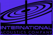 International Acoustics