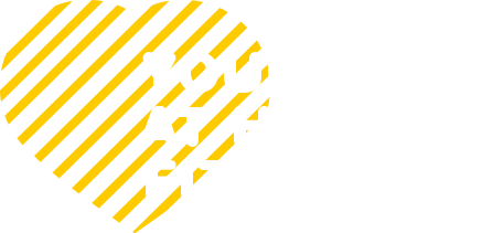 Young at Heart Fitness