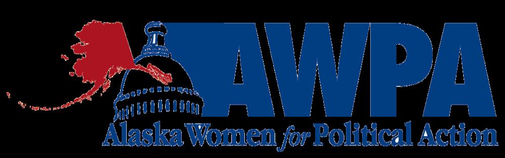 Alaska Women for Political Action