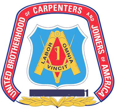 Carpenters Local Union 1281