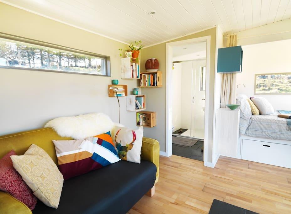 Airbnb 3.jpg