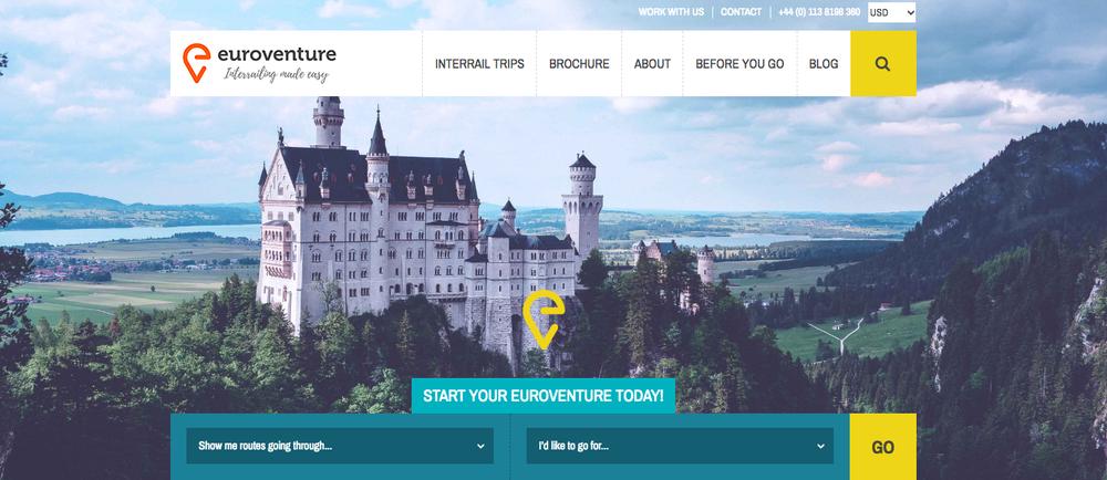 Image from Euroventure.eu