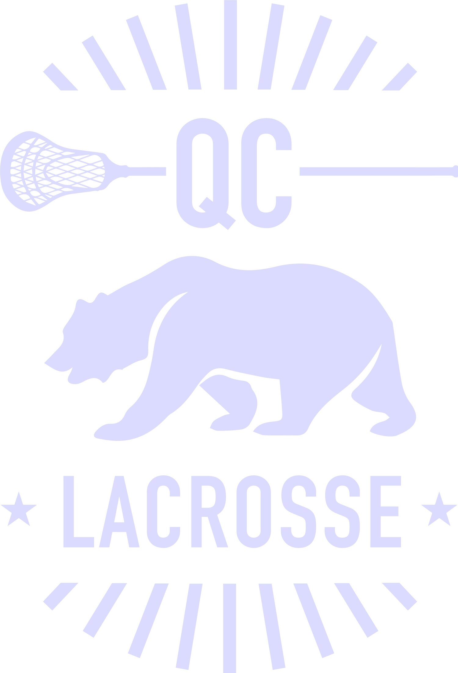 QC Lacrosse Club