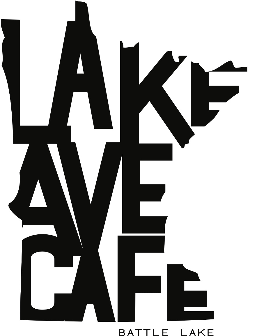 Lake Ave Cafe