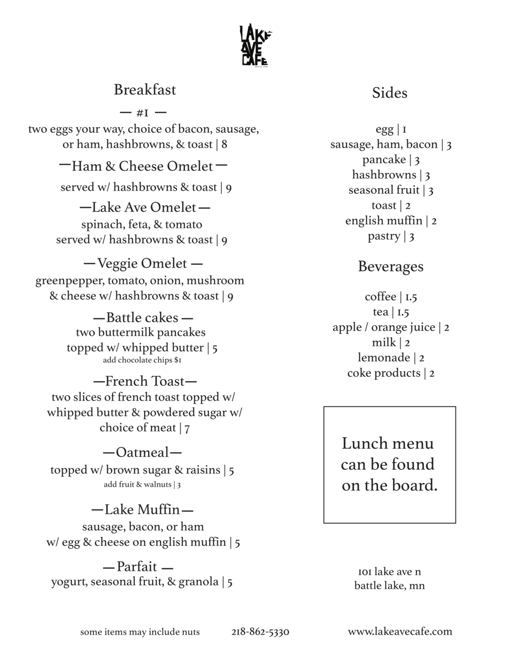 Lake Ave Cafe Menu 2018 copy 2.png