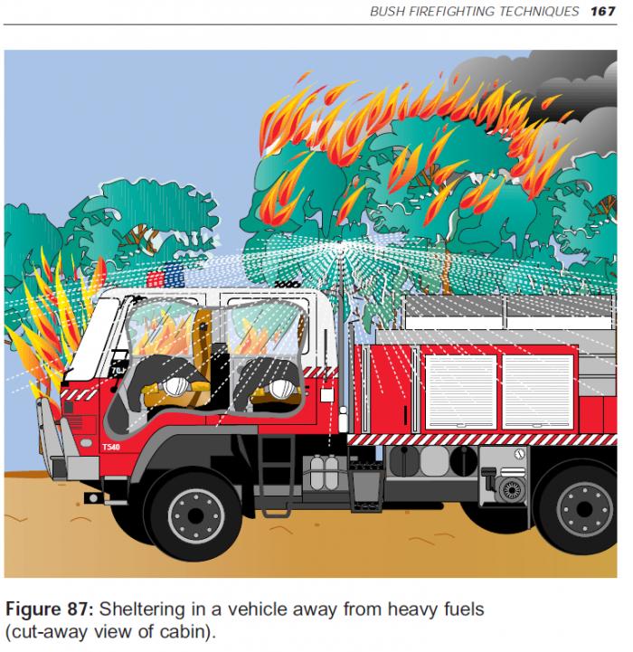 (Image courtesy of NSW RFS.)