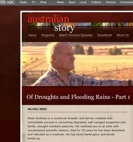 petere-andrews-australian-story.png