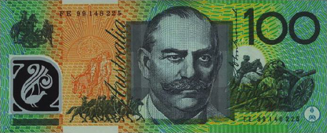 100-dollar-note.png
