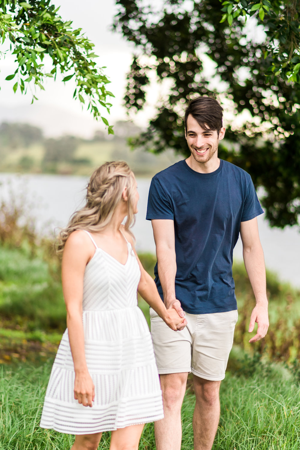 Taree Wedding Photography