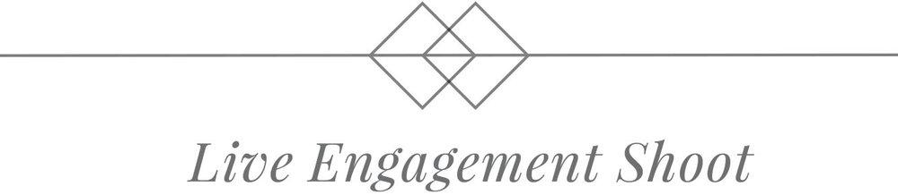 Live Engagement Session