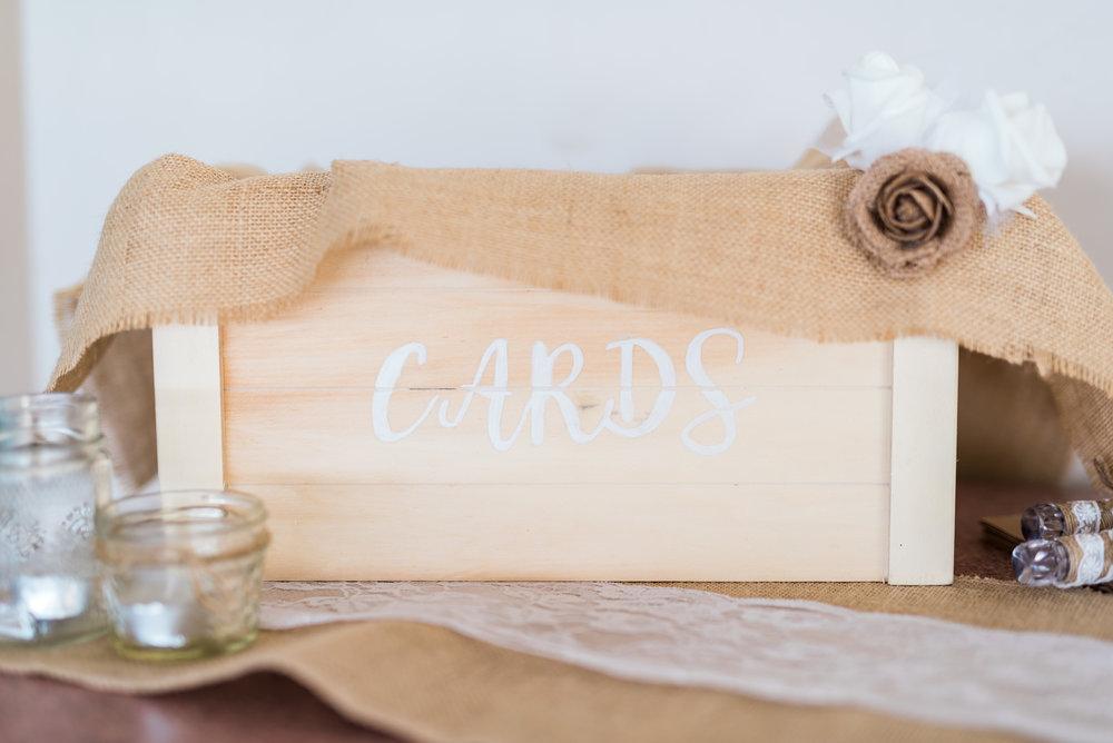 Newcastle Wedding Photography