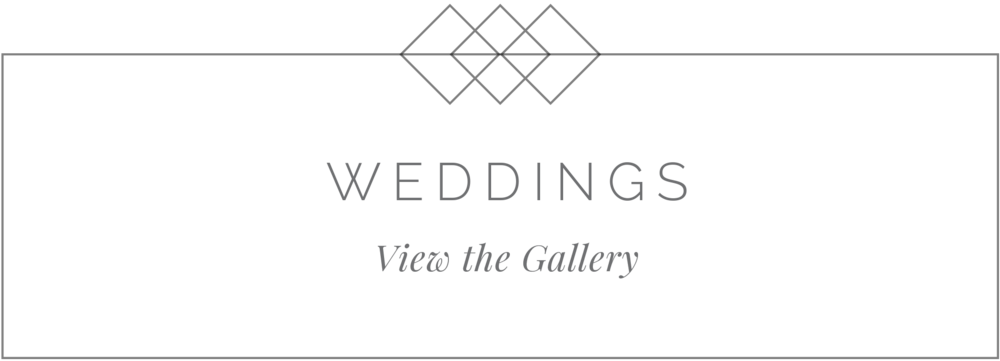 Newcastle Wedding Photographers