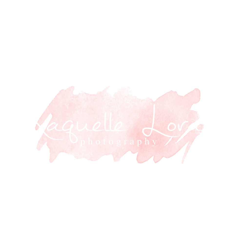 Raquelle Loraine Photography | Wedding Photographer | Newcastle NSW | Hunter Valley NSW