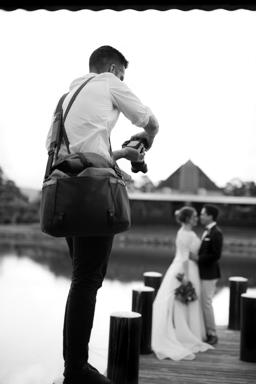 Newcastle Wedding Photographer-4.jpg