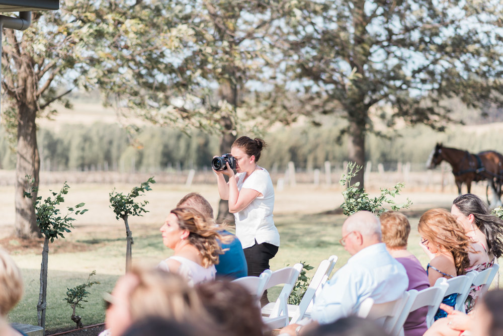 Newcastle Wedding Photographer.jpg