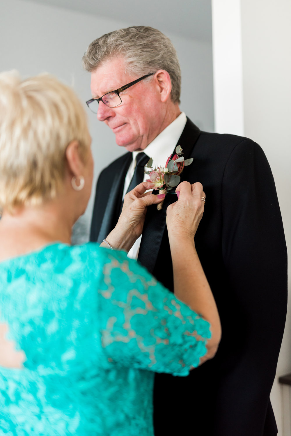 Wedding Photography Newcastle