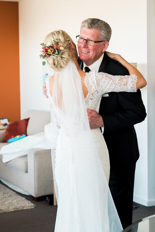 Newcastle Wedding Photographer-39.jpg