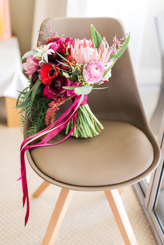 Crowne Plaza Hunter Valley Wedding