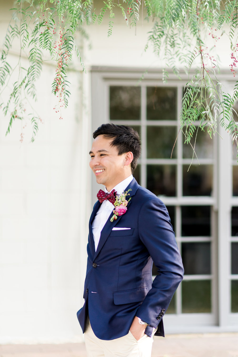 Wynwood Estate Wedding