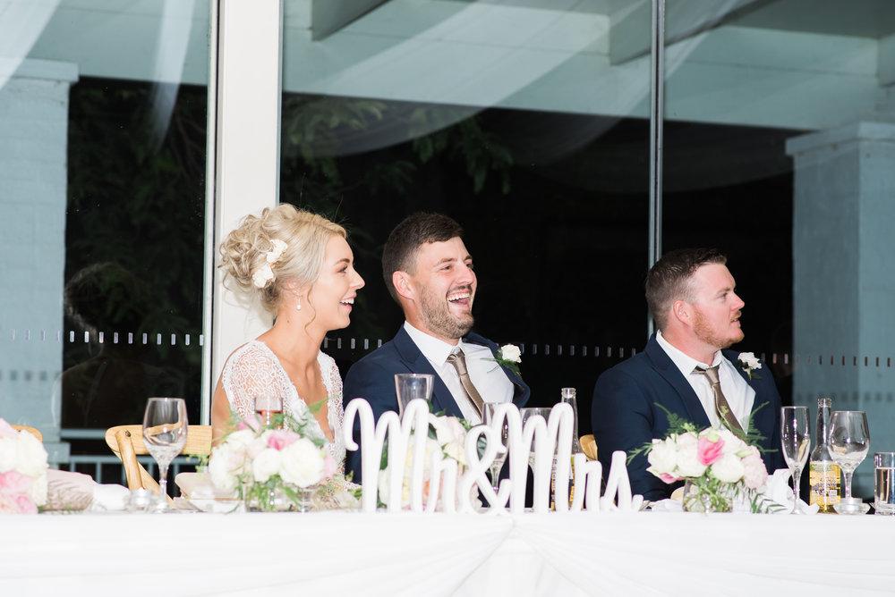 Hunter Valley Gardens Wedding Photos