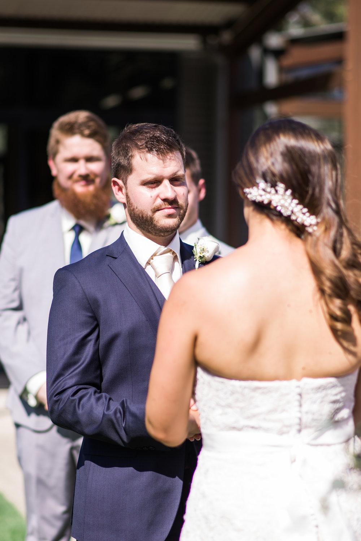 Estate Tuscany Wedding Photographer