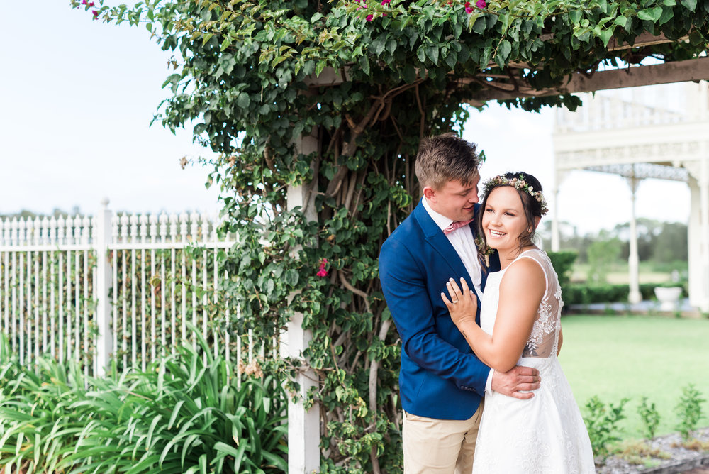 Rhianni + Josh's Wedding.jpg