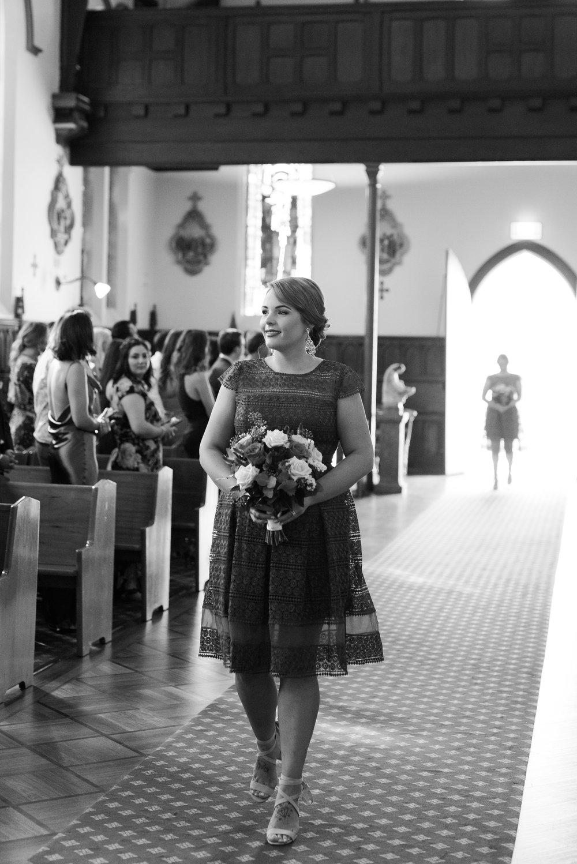 Hunter Valley Wedding Photographers